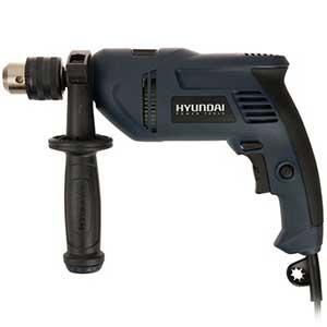 دریل 13 چکشی HP853-ID هیوندای