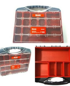 جعبه ابزار اورگانایزر رونیکس