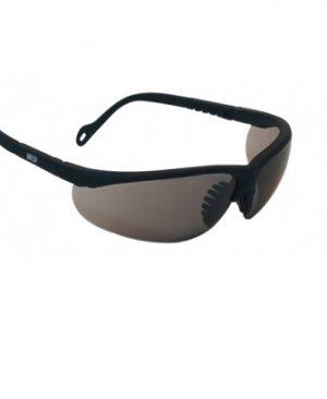 عینک ایمنی توتاص کد TOTAS TOOLS AT 111