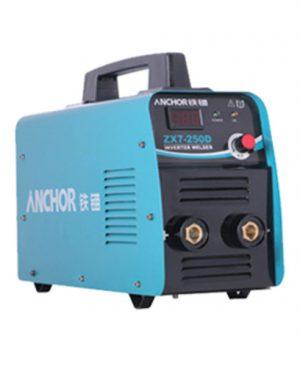 دستگاه جوش آنکور 250